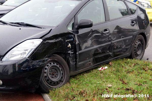 Henry-Wallinga©-Ongeval-N377-Nieuwleusen-05