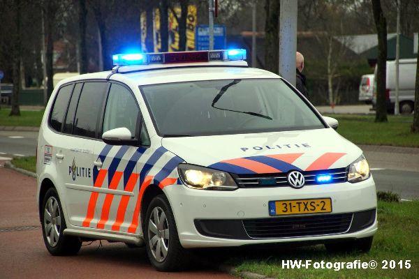 Henry-Wallinga©-Ongeval-N377-Nieuwleusen-07