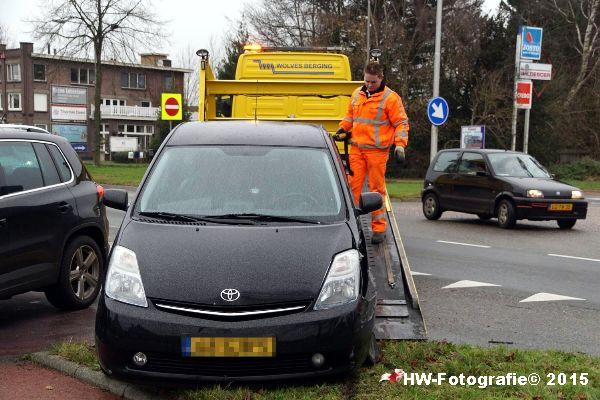 Henry-Wallinga©-Ongeval-N377-Nieuwleusen-09