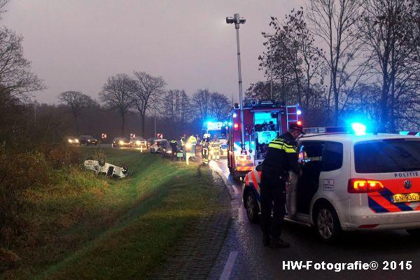 Henry-Wallinga©-Ongeval-N377-Olie-Hasselt-01