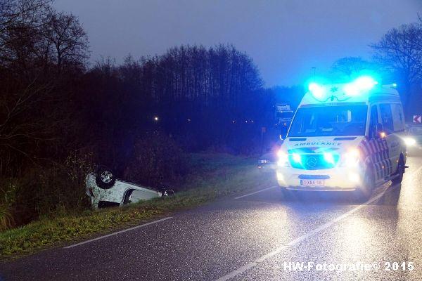 Henry-Wallinga©-Ongeval-N377-Olie-Hasselt-02