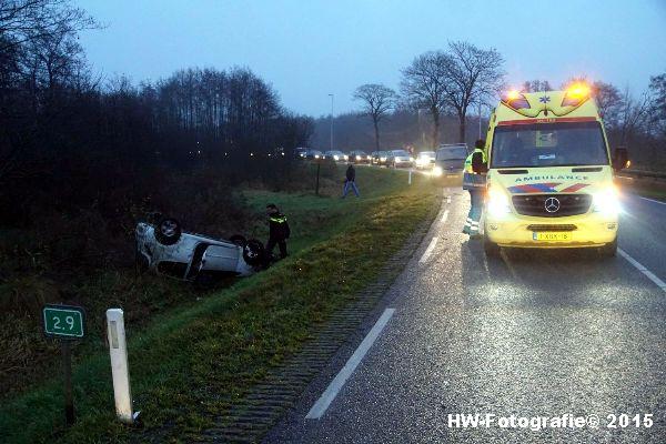 Henry-Wallinga©-Ongeval-N377-Olie-Hasselt-05