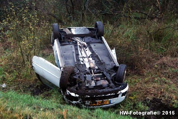 Henry-Wallinga©-Ongeval-N377-Olie-Hasselt-07