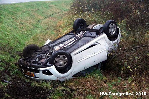 Henry-Wallinga©-Ongeval-N377-Olie-Hasselt-08