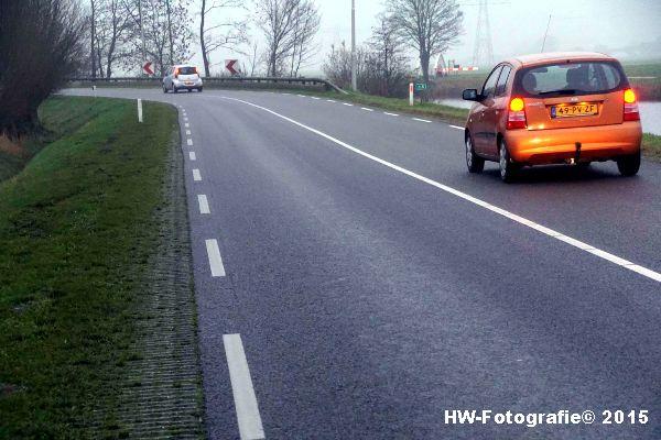 Henry-Wallinga©-Ongeval-N377-Olie-Hasselt-09