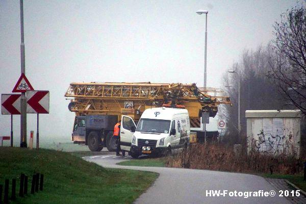Henry-Wallinga©-Ongeval-N377-Olie-Hasselt-10