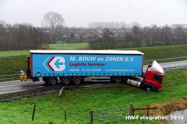Henry-Wallinga©-Ongeval-N50-Kampen-01
