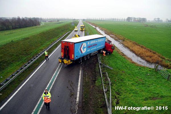 Henry-Wallinga©-Ongeval-N50-Kampen-02