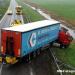 Henry-Wallinga©-Ongeval-N50-Kampen-03