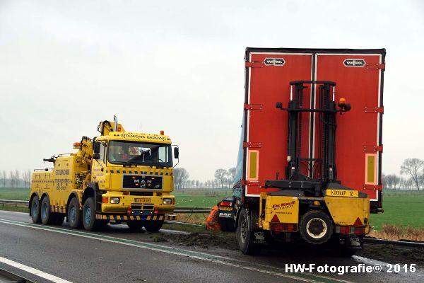 Henry-Wallinga©-Ongeval-N50-Kampen-04