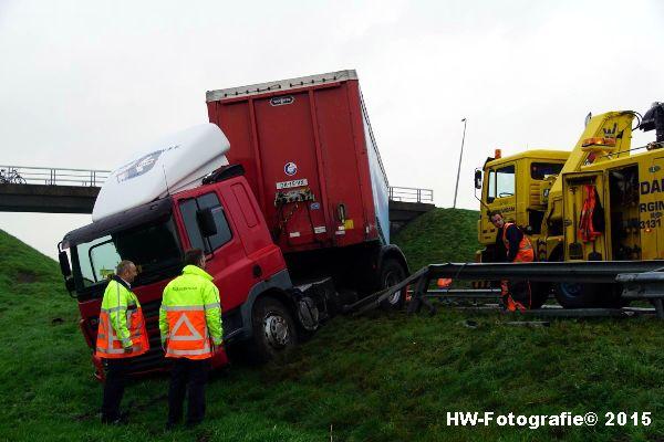 Henry-Wallinga©-Ongeval-N50-Kampen-05