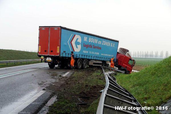 Henry-Wallinga©-Ongeval-N50-Kampen-07