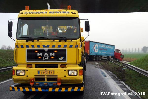 Henry-Wallinga©-Ongeval-N50-Kampen-08