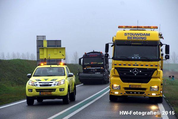 Henry-Wallinga©-Ongeval-N50-Kampen-09