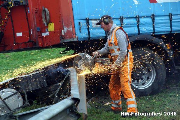 Henry-Wallinga©-Ongeval-N50-Kampen-10