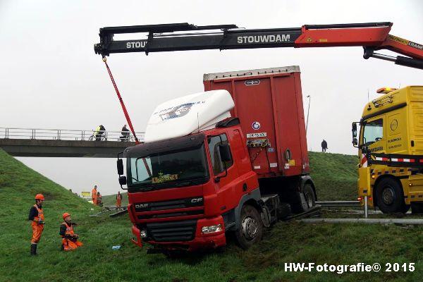 Henry-Wallinga©-Ongeval-N50-Kampen-11