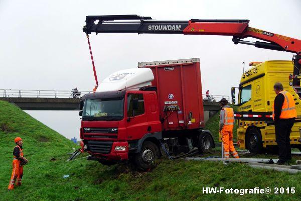 Henry-Wallinga©-Ongeval-N50-Kampen-12