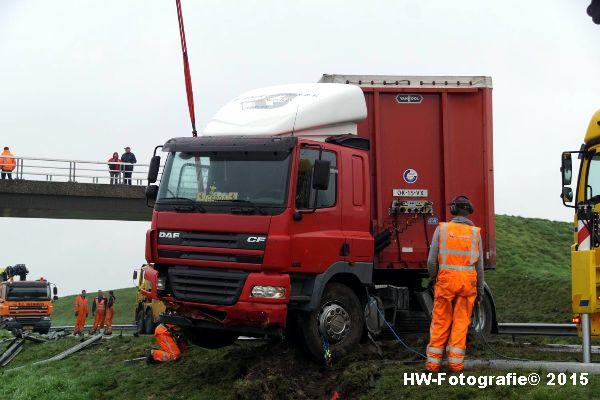 Henry-Wallinga©-Ongeval-N50-Kampen-13