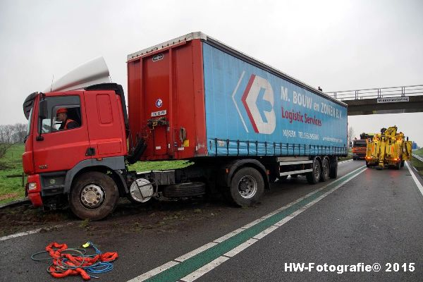 Henry-Wallinga©-Ongeval-N50-Kampen-14