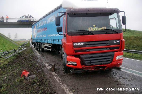 Henry-Wallinga©-Ongeval-N50-Kampen-15