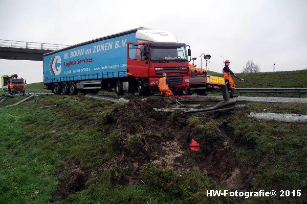 Henry-Wallinga©-Ongeval-N50-Kampen-16