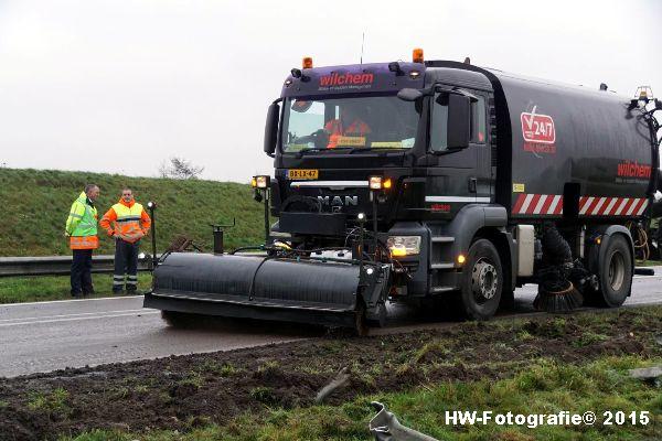 Henry-Wallinga©-Ongeval-N50-Kampen-17