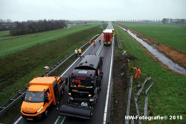 Henry-Wallinga©-Ongeval-N50-Kampen-18