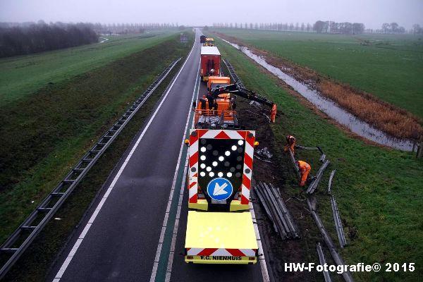 Henry-Wallinga©-Ongeval-N50-Kampen-19