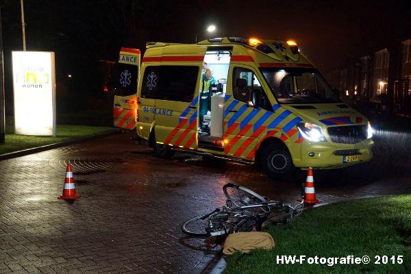 Henry-Wallinga©-Ongeval-Vosken-Vollenhove-01