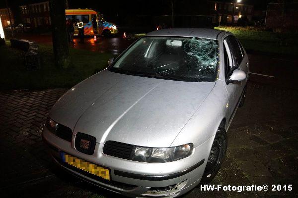Henry-Wallinga©-Ongeval-Vosken-Vollenhove-05