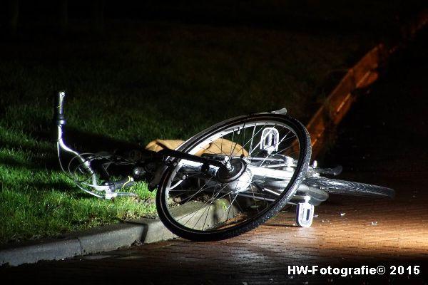 Henry-Wallinga©-Ongeval-Vosken-Vollenhove-07