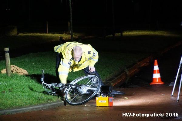 Henry-Wallinga©-Ongeval-Vosken-Vollenhove-08