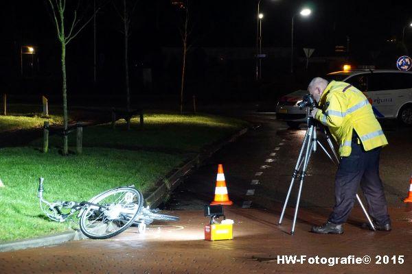 Henry-Wallinga©-Ongeval-Vosken-Vollenhove-09