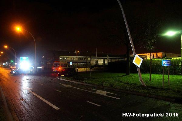 Henry-Wallinga©-Ongeval-Westenholterallee-Zwolle-01