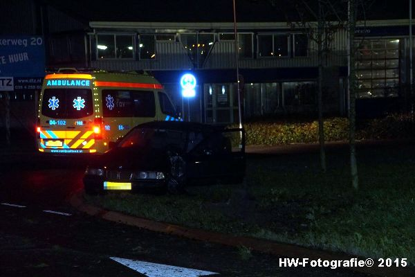 Henry-Wallinga©-Ongeval-Westenholterallee-Zwolle-02