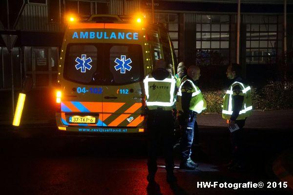 Henry-Wallinga©-Ongeval-Westenholterallee-Zwolle-03