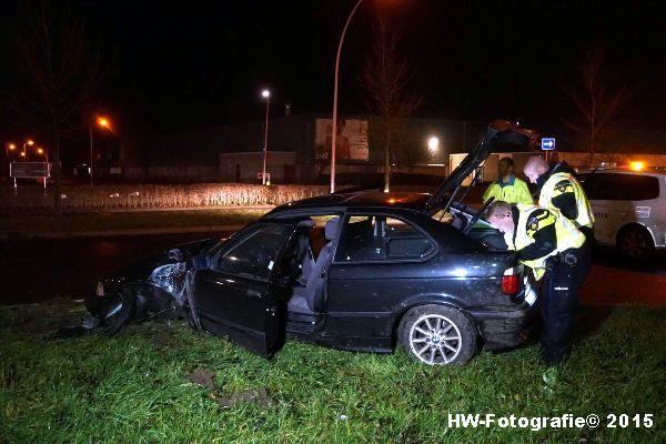 Henry-Wallinga©-Ongeval-Westenholterallee-Zwolle-04