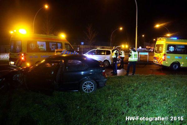 Henry-Wallinga©-Ongeval-Westenholterallee-Zwolle-06