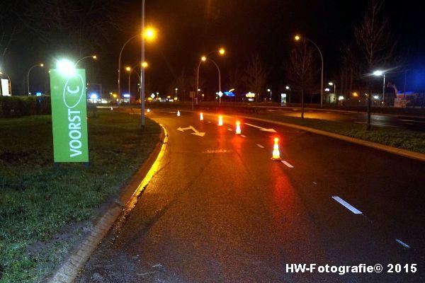 Henry-Wallinga©-Ongeval-Westenholterallee-Zwolle-10