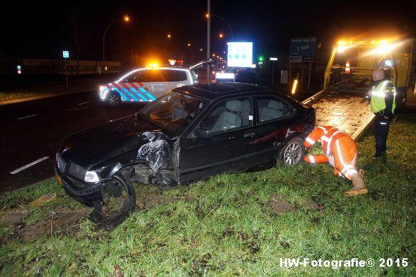 Henry-Wallinga©-Ongeval-Westenholterallee-Zwolle-11