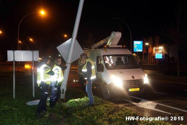 Henry-Wallinga©-Ongeval-Westenholterallee-Zwolle-12