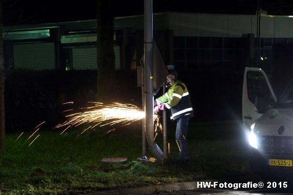 Henry-Wallinga©-Ongeval-Westenholterallee-Zwolle-13