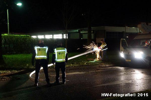 Henry-Wallinga©-Ongeval-Westenholterallee-Zwolle-14