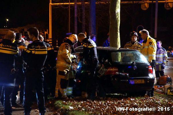 Henry-Wallinga©-Ongeval-Willemskade-Zwolle-02