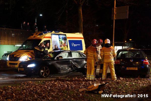 Henry-Wallinga©-Ongeval-Willemskade-Zwolle-03