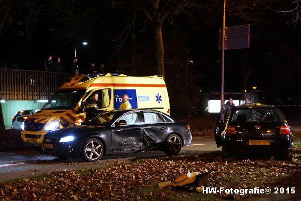 Henry-Wallinga©-Ongeval-Willemskade-Zwolle-04