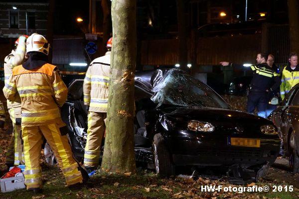 Henry-Wallinga©-Ongeval-Willemskade-Zwolle-05