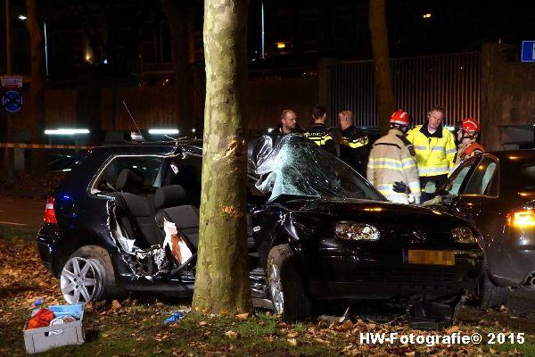 Henry-Wallinga©-Ongeval-Willemskade-Zwolle-06