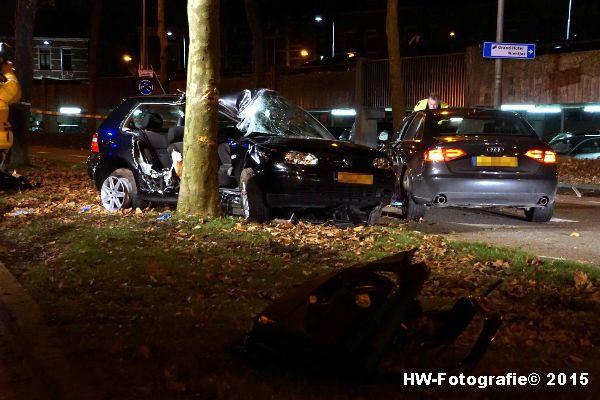 Henry-Wallinga©-Ongeval-Willemskade-Zwolle-08