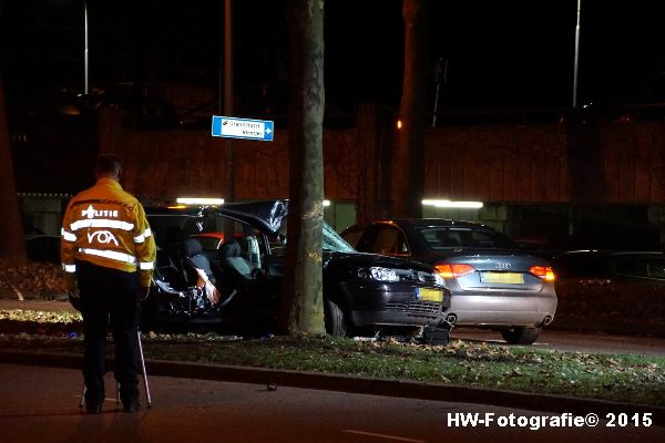 Henry-Wallinga©-Ongeval-Willemskade-Zwolle-09